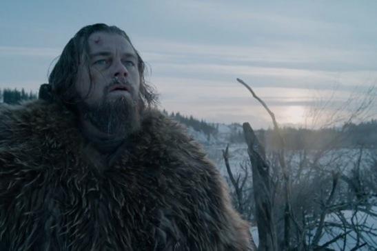 Leo in a Bear Suit.jpg