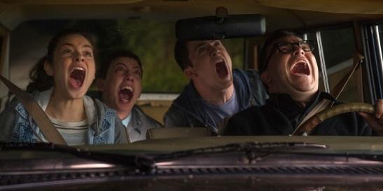 Jack Black in the Car.jpg
