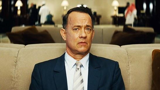 Hanks Sits