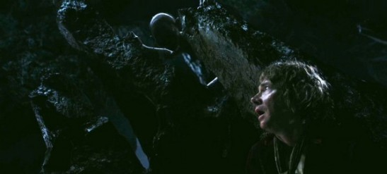 Andy-Serkis-and-Martin-Freeman-in-The-Hobbit-Part-1-An-Unexpected-Journey-2012-Movie-Image-e1324446601928.jpeg