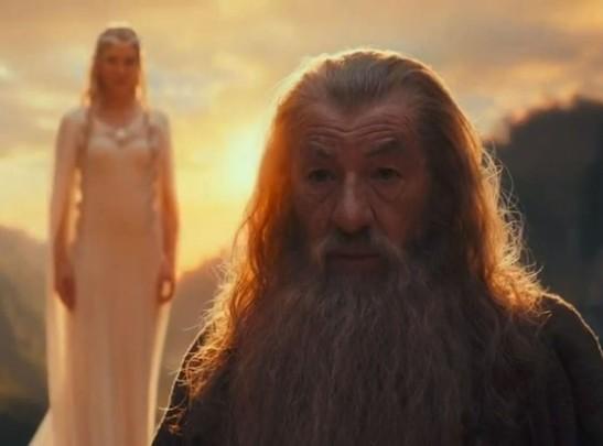 reg_1024.Hobbit4.mh.091912.jpg
