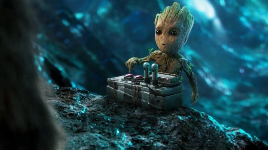 guardians-of-the-galaxy-vol-2-groot-wallpaper-11630