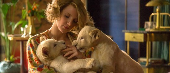 Jessica-Chastain-in-The-Zookeepers-Wife-1