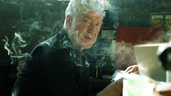 David-Lynch-The-Art-Life-1-e1483417835591