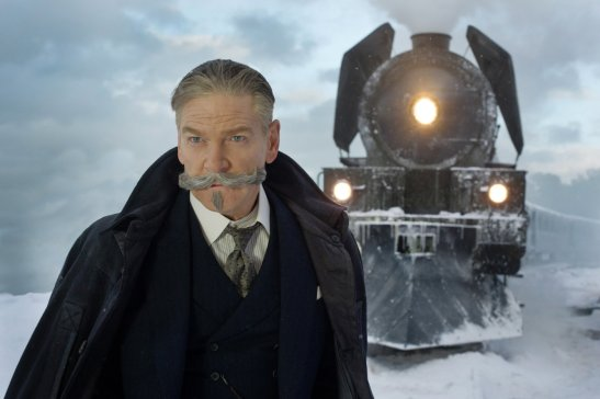Murder-on-the-Orient-Express-1-Kenneth-Branagh
