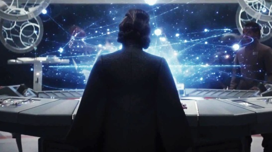 Star-Wars-The-Last-Jedi-HD-Wallpaper-17149