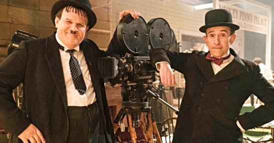 stan-and-ollie-movie-photo-poster-steve-coogan