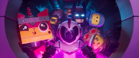 TheLEGOMovie2_TheSecondPart_teaser_trailer